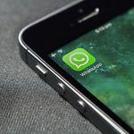 WhatsApp tenía una vulnerabilidad que permitía instalar software espía con una simple llamada de voz, incluso sin contestarla