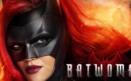 'Batwoman' recoge lo mejor y lo peor del Arrowverso en su presentación