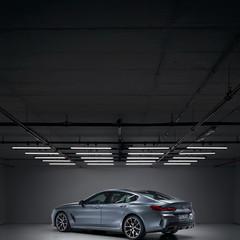 Foto 55 de 159 de la galería bmw-serie-8-gran-coupe-presentacion en Motorpasión
