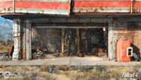 Nuevo Doom, Fallout 4 y Dishonored 2, los primeros grandes juegos del E3 2015