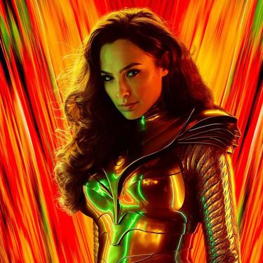 Los 55 estrenos de cine más esperados de 2020