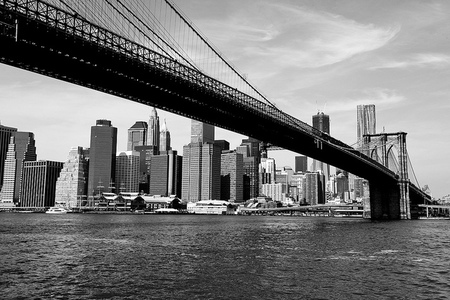 Las ciudades con mayor proyección económica y social del mundo