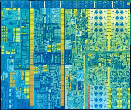 Qué procesador comprar para tu PC: todo lo que debes tener en cuenta