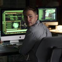 ABC renueva 'Agents of SHIELD', 'Anatomía de Grey', 'Scandal' y otras ocho series más