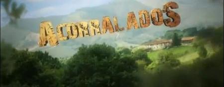 Telecinco prepara una nueva edición de 'Acorralados'