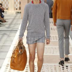 Foto 15 de 39 de la galería louis-vuitton-ss-2014 en Trendencias Hombre