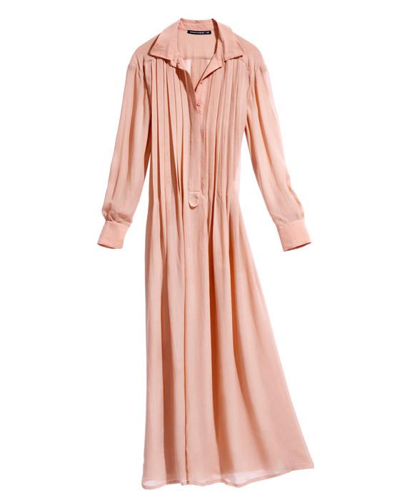 Foto de La colección de lencería de Sonia Rykial para H&M al completo (7/29)