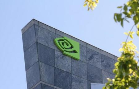 ARM se prepara para una posible demanda de NVIDIA