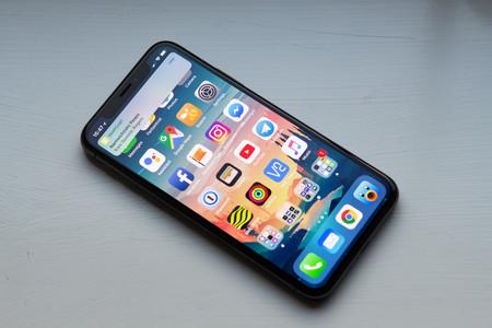 Dos apps imprescindibles para editar y gestionar las capturas de pantalla de iOS