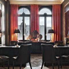 Foto 11 de 17 de la galería the-principal-hotel en Trendencias Lifestyle