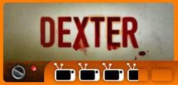 Review Dexter