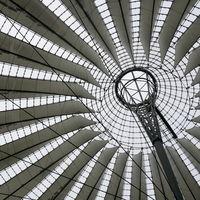 Principios de una arquitectura limpia: mantenible y testeable