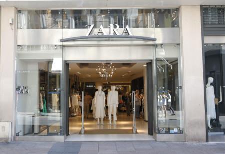 Apple lidera el ránking y Zara se cuela entre las 100 marcas más valiosas del mundo
