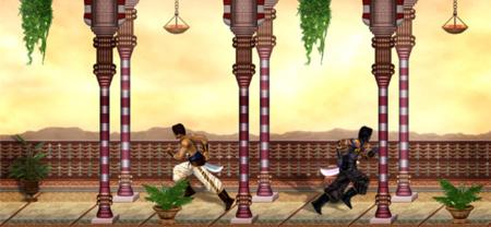 prince of persia classic a fondo 04
