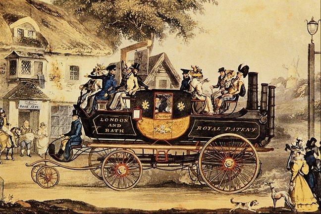 locomovil-transporte-pasajeros