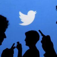 Twitter mostrará los tuits por relevancia y no por orden cronológico