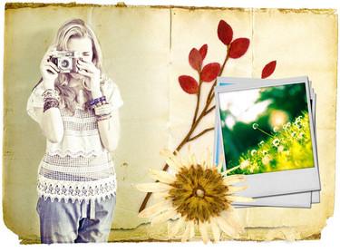 Amichi Primavera-Verano 2012: un viaje a través de las tendencias