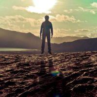 Viajando para repartir felicidad a quienes lo necesitan: el proyecto Mou