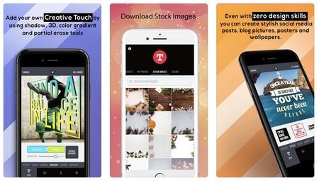 App Influencers 09