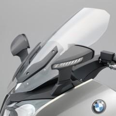 Foto 15 de 38 de la galería bmw-c-650-gt-y-bmw-c-600-sport-detalles en Motorpasion Moto