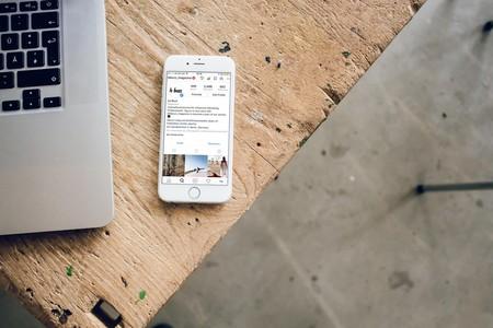Threads: el enésimo intento de Facebook para competir con Snapchat y desdoblar Instagram
