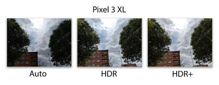 Pixel 3 Xl Hdr 03