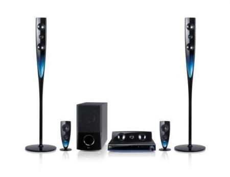 lg-blu-ray-hometheater-lhb979.jpg