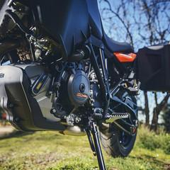 Foto 62 de 63 de la galería ktm-1090-advenuture en Motorpasion Moto