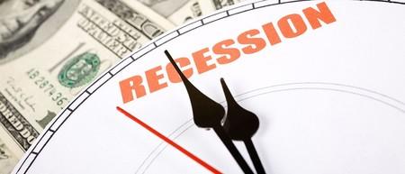 ¿Estados Unidos se acerca peligrosamente a la recesión?