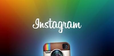Facebook compra Instagram por mil millones de dólares