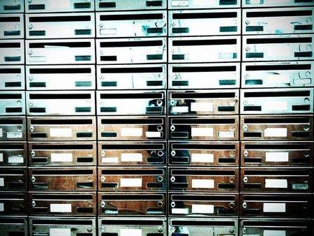 Inclusiones en el sistema de notificación electrónica de Hacienda sin avisar al contribuyente
