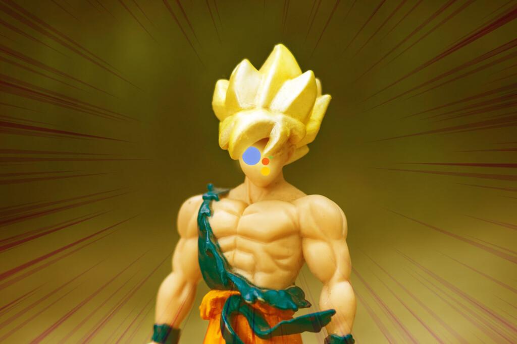 El Asistente de <strong>Google℗</strong> se convierte en Super Guerrero en el último y loco huevo de pascua»>     </p> <p>El Asistente de <strong>Google℗</strong> es una herramienta(tool) conveniente que te puede <a href=
