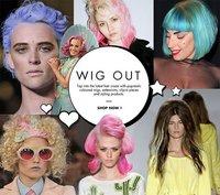 Asos nos acerca nuevas marcas de belleza a España