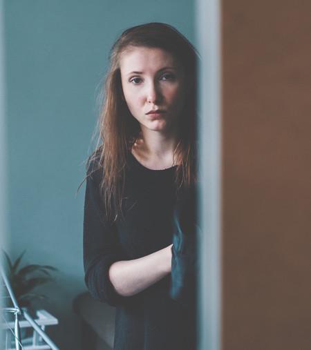 El test de la caída de pelo: si no es estrés ni el otoño, ¿qué es?