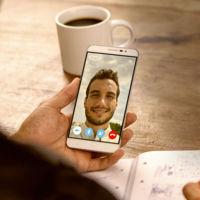 Coolpad Modena: un dual SIM de 5,5 pulgadas para usuarios que buscan lo más básico