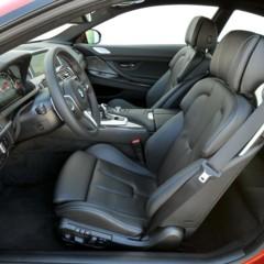 Foto 56 de 85 de la galería bmw-m6-cabrio-2012 en Motorpasión