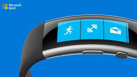 20151009 Microsoftband