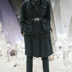 Foto 57 de 67 de la galería chanel-otono-invierno-2012-2013-en-paris en Trendencias