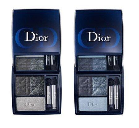 dior-3-shadow.jpg