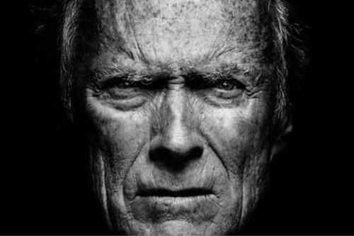 Alégrame el día, Clint Eastwood: 15 razones para celebrar el cine de una leyenda viva