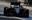 Los V8 Supercars nos muestran el significado de la palabra 'espectáculo'