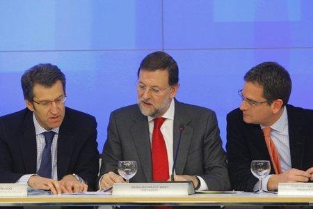 Elecciones en el País Vasco y Galicia: programas en la red (para una jornada de reflexión)