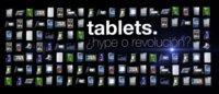 Smartphones y tablets a debate en los Premios Xataka 2011