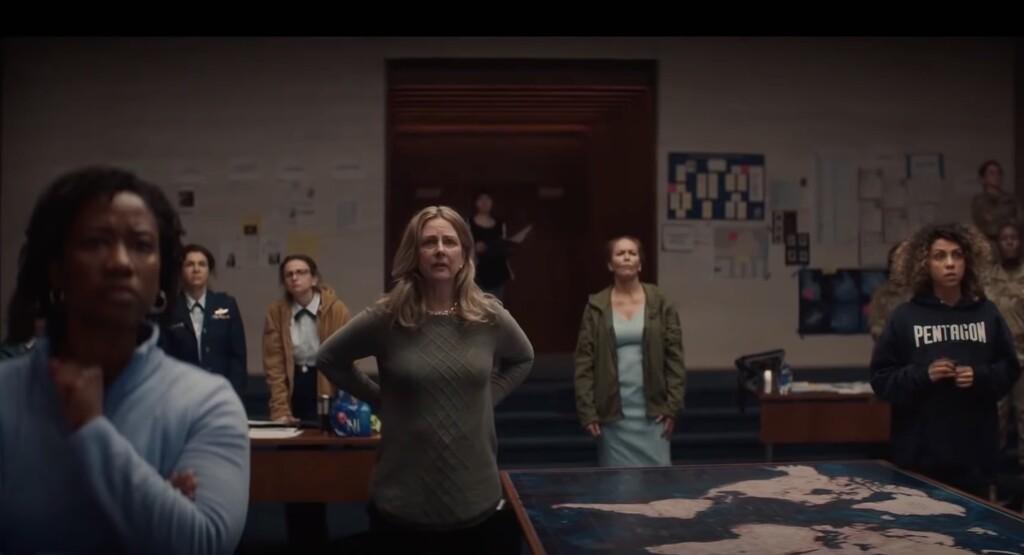 'Y: The Last Man': nuevo avance de la serie que nos plantea un futuro apocalíptico en el que todos los hombres han muerto (pero las mujeres no)