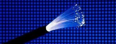 De 66 a 600: las ciudades donde Telefónica no estará obligada a compartir fibra, aunque lo seguirá haciendo