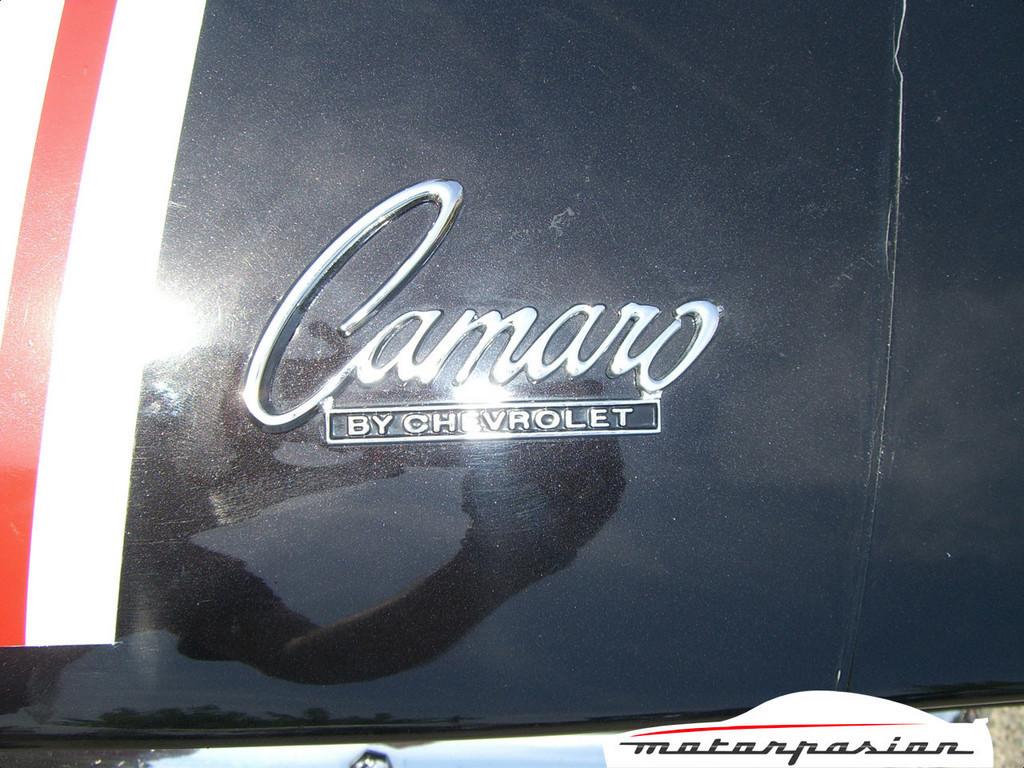 Foto de American Cars Platja d'Aro 2007 (2/171)