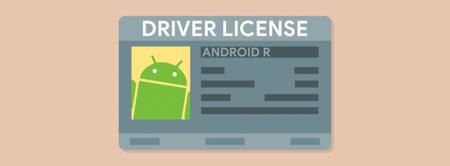 Google se prepara para soportar documentación digital de forma nativa en Android