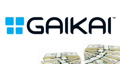Sony compra el servicio de juegos en la nube Gaikai