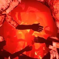 Layers of Fear 2 se deja ver en un espeluznante gameplay para mostrar la terrorífica experiencia que viviremos en su barco