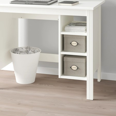 Brusali Desk White 0835319 Pe778403 S5